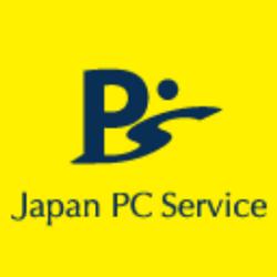 japan-PC-service