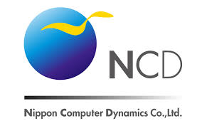nippon-computer