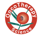 onco-logo