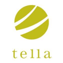 tella