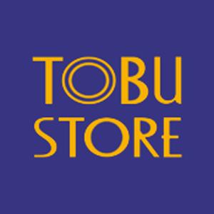 tobustore