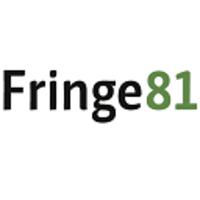 fringe81-IPO