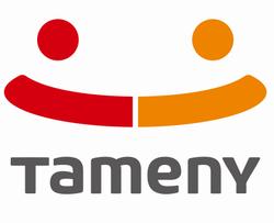tameny