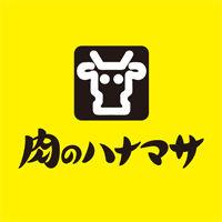 japan-meart-hanamasa