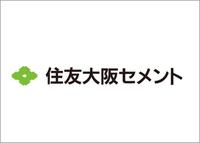 Sumitomo_Osaka_Cement