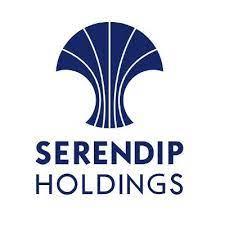 serendip-holdings