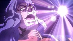 【悲報】パチスロ、ほぼ逝く