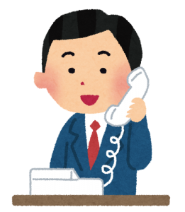 denwa_business_man-261x300