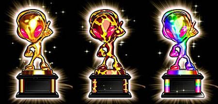 geassr2cc_trophy