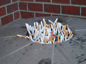 cigarette-butts-1357334227yOW