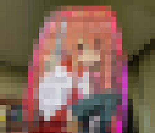 【画像あり】P緋弾のアリア-緋弾覚醒編-の筐体が公開されてしまう…「ビート板」「スノーボード」