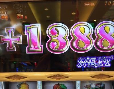 667d9853-s
