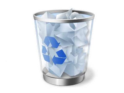 trash_box_00