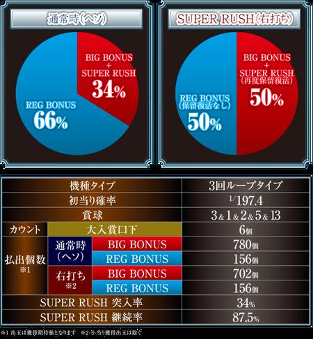 img-area4-01