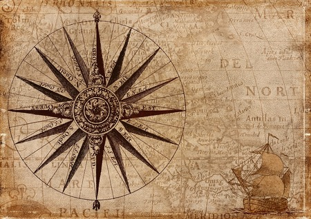 compass-3408928_960_720