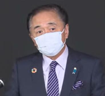 営業 中 パチンコ 神奈川 神奈川県自粛しないパチンコ屋はどこ!営業は現在も続いてる?SNSやネットの声は!
