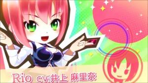 ドリスタせかんど - ネット株式会社 【公式ティザートレイラー】 (3)