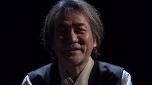 怪談ぱちんこ CR稲川淳二 PV (1)