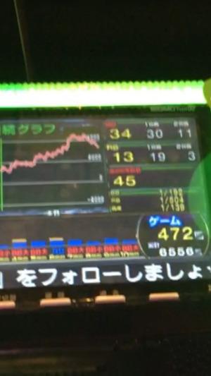 fJ9c2R3 (1)