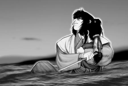 【悲報】初代バジリスク絆の時代が「終わった」と実感させられる画像がこちら・・・