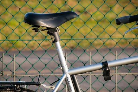 bike-724838_960_720