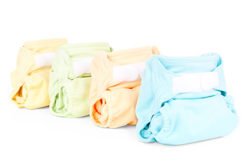 colorful-diapers