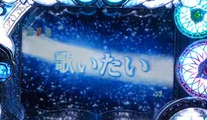 浜崎あゆみ物語