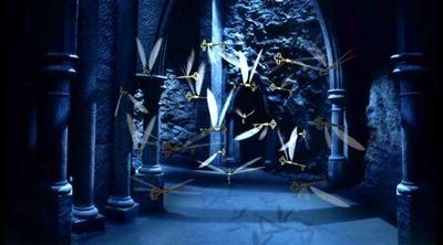 winged_keys_03