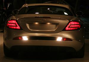 Mercedes_Benz_SLR_McLaren2