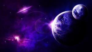 space-755811_960_720