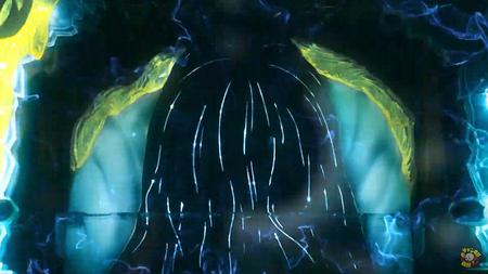 【動画あり】Sリング恐襲の連鎖、貞子役物を強制落下させる方法がある模様