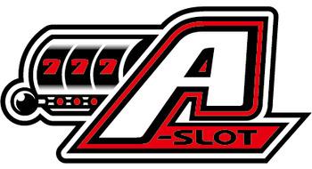 A-SLOT_logo