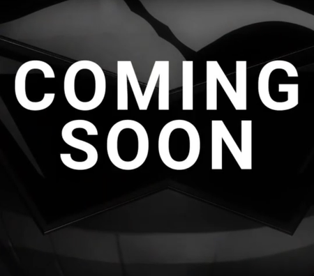 【超弩級】ダイイチからダイナマイトキングの新作が登場か!?右打ち中はALL 1G連!?