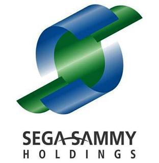 Sega-sammy-logo