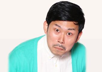 【動画あり】岡野陽一さん「もはやパチンコ屋ではない。ルパンがあったらもうそこは映画館や」