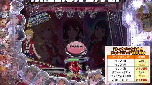 Pフィーバーアイドルマスター ミリオンライブ! (7)