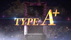 [予告]パチスロ 不二子 TYPE A+ (4)