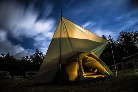 camp-4522970_960_720