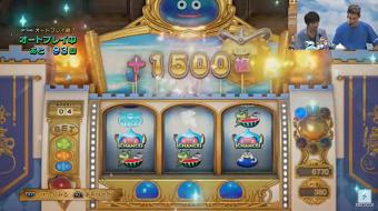 +1500枚