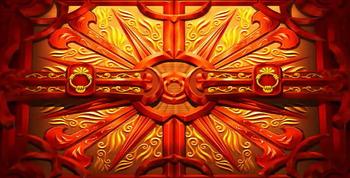 ミリオンゴッド神々の凱旋-天空の扉