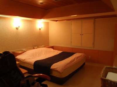 Love_hotel_room