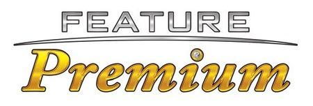 【FEATURE Premium】マジハロ7がゲーセン仕様になって登場する模様!