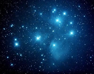 Pleiades_s