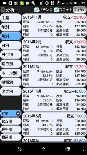 B78okOC