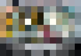 607df1ac-b21c-46c8-8236-2173ac1f0675