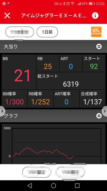 Rnh3K8d