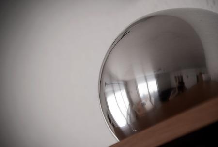 ball-decoration-silver-83033