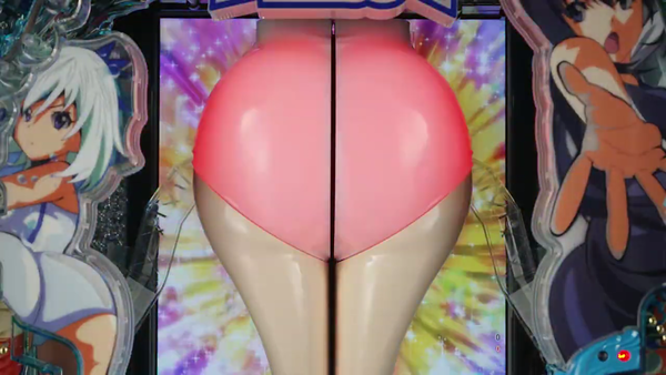 P競女!!!!!!!!-KEIJO- ティザー映像②.mp4_000001278