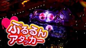 CR閃乱カグラ PV (5)