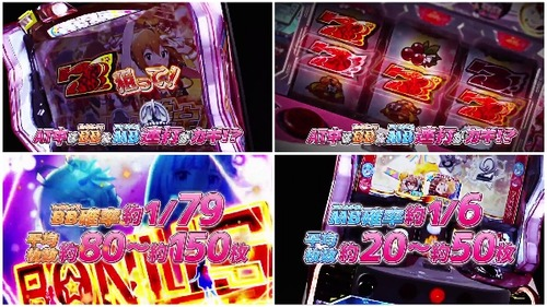 Sアイドルマスターミリオンライブ2
